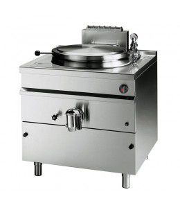 Bartscher Kochkessel Erdgas H (2800071)