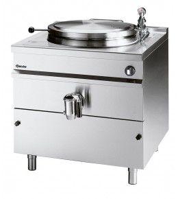 Bartscher Kochkessel Elektro (280019)