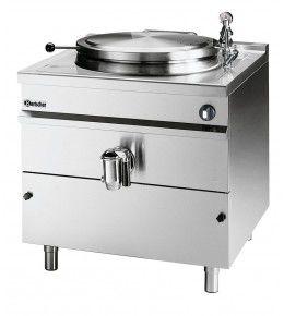 Bartscher Kochkessel Elektro (280020)