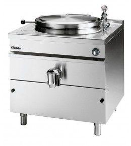 Bartscher Kochkessel Elektro (280021)