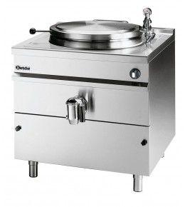 Bartscher Kochkessel Elektro (280022)