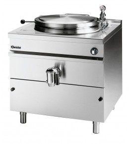 Bartscher Kochkessel Elektro (280023)