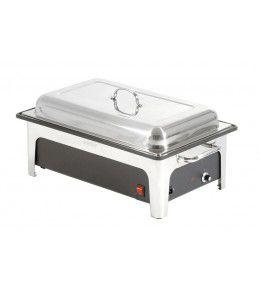 Bartscher Chafing Dish EL 1/1GN, T100