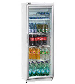Bartscher Flaschenkühlschrank 320LN