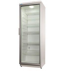 COOL-LINE-Kühlschrank CD 350 LED