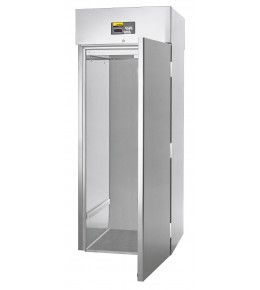 NordCap Einfahrkühlschrank GEKM 800