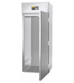 NordCap Einfahrtiefkühlschrank GETM 120
