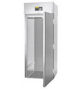 NordCap Einfahrtiefkühlschrank GETM 800