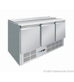 KBS Saladette KBS 903