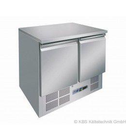 KBS Kühltisch KTM 200
