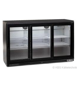 KBS Rückbuffet Backbar 321