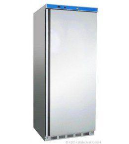 KBS Gewerbekühlschrank 602 U CHR