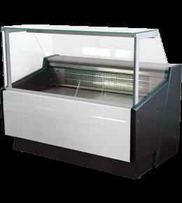 KBS Kühltheke Suma 1000