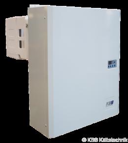 KBS Stopfer-Kühlaggregat SA-K 10
