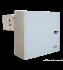 KBS Stopfer-Kühlaggregat SA-K 17
