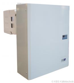 KBS Stopfer-Tiefkühlaggregat SA-TK 5