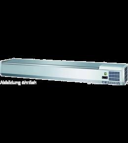 KBS Kühlaufsatz RX 1510
