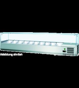 KBS Kühlaufsatz RX 1600 (Glas)