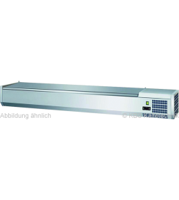 KBS Kühlaufsatz RX 1810