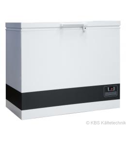 KBS Labortiefkühltruhe L86TK200
