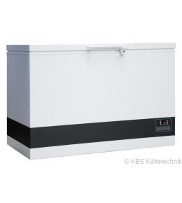 KBS Labortiefkühltruhe L86TK300
