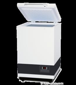 KBS Labortiefkühltruhe L86TK70