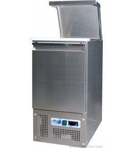 KBS Saladette 450