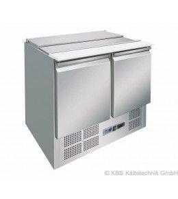 KBS Saladette KBS 900