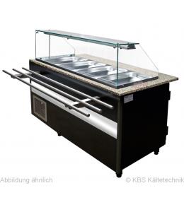 KBS Warmbuffet 1011