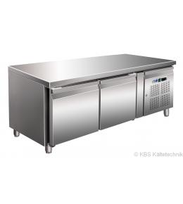 KBS Unterbau-Kühltisch UKT 210