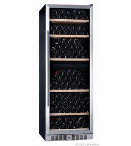 KBS Weinkühlschrank Vino 440