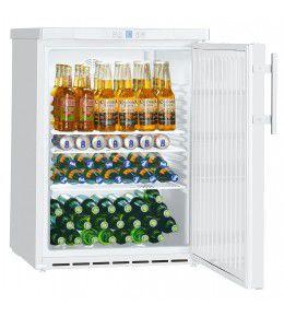 Liebherr Kühlschrank FKUv 1610 Premium