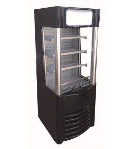 AHT Impuls-Kühlregal AC SLIM 130