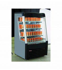 AHT Impuls-Kühlregal AC W
