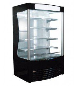 AHT Impuls-Kühlregal AC XL