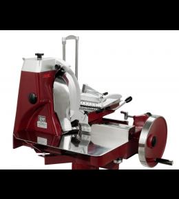 ADE Aufschnittmaschine Prosciutto 370 - Schwungradmaschine