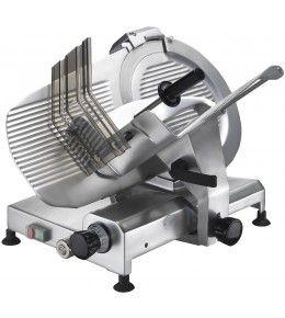 GAM Aufschnittmaschine GLE 370