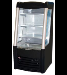 AHT Impuls-Kühlregal AC S