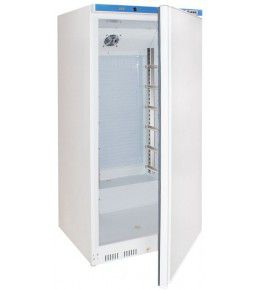 KBS Backwarenkühlschrank 520 BKU