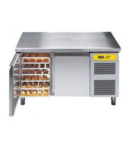 Friulinox Bäckerei-Kühltisch BKTF 2010 M A