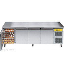 Friulinox Bäckerei-Kühltisch BKTF 4020 M AA