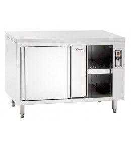 Bartscher Wärmeschrank 700, B1400