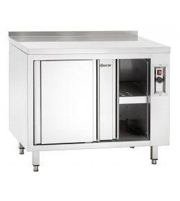 Bartscher Wärmeschrank 700, B1800, MA