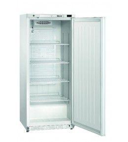 Bartscher Kühlschrank 590LW