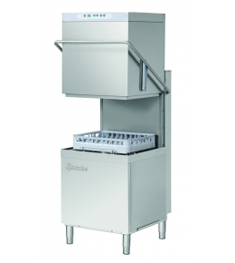 Bartscher Haubenspülmaschine DS 2001