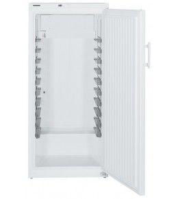 Liebherr Backwaren-Tiefkühlschrank BG 5040