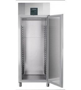 Liebherr Backwaren-Tiefkühlschrank BGPv 8470 ProfiLine