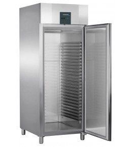 Liebherr Backwaren-Kühlschrank BKPv 8470 ProfiLine