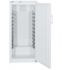 Liebherr Backwaren-Kühlschrank BKv 5040