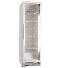 COOL-LINE-Kühlschrank CD 480